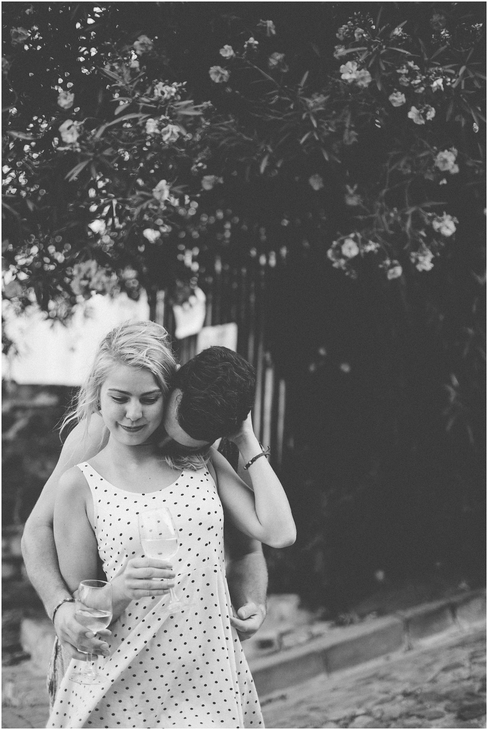 Western Cape Wedding Photographer Ronel Kruger Photography Cape Town_9336.jpg