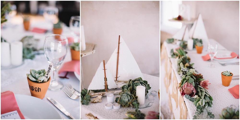 Western Cape Wedding Photographer Ronel Kruger Photography Cape Town_9383.jpg