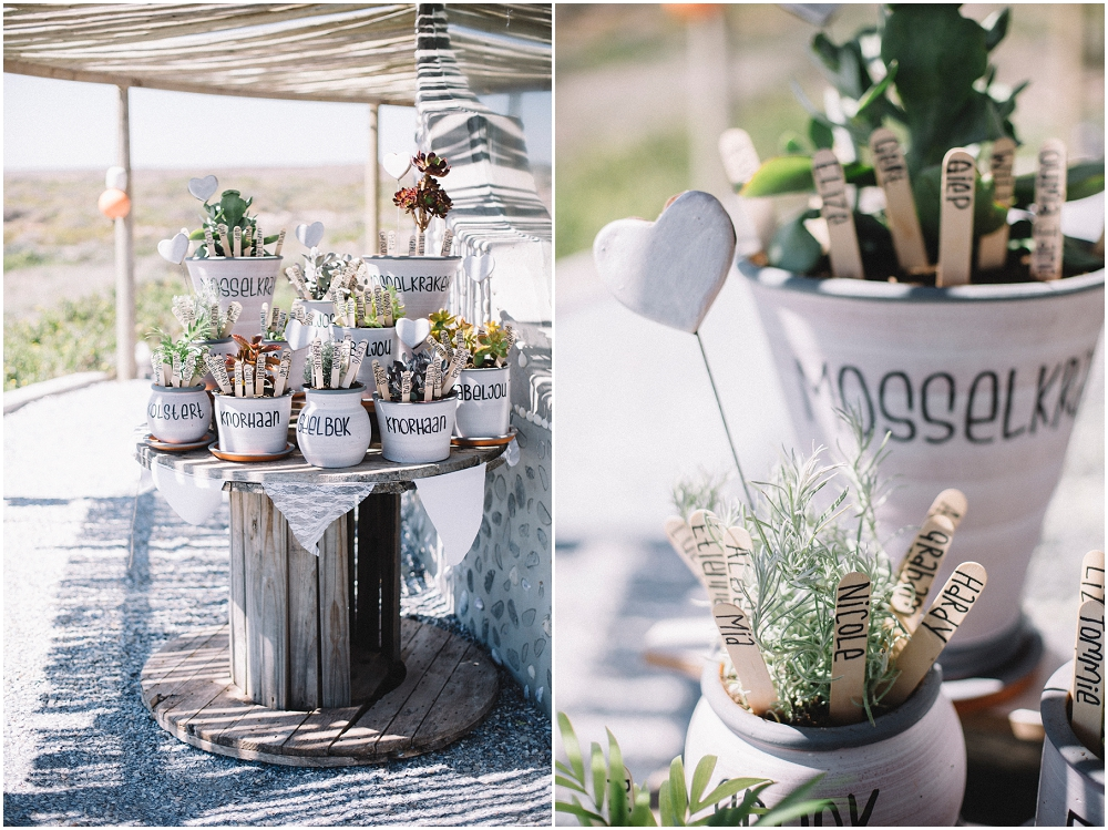 Western Cape Wedding Photographer Ronel Kruger Photography Cape Town_9384.jpg