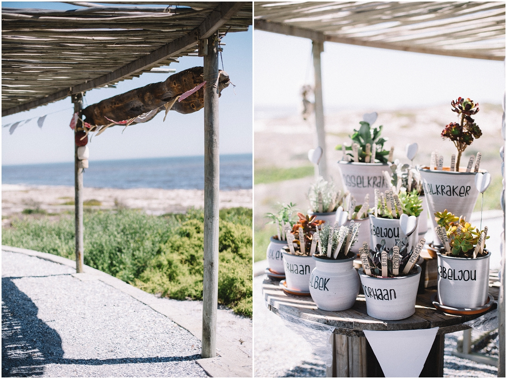 Western Cape Wedding Photographer Ronel Kruger Photography Cape Town_9385.jpg