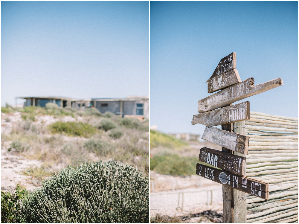 Western Cape Wedding Photographer Ronel Kruger Photography Cape Town_9389.jpg