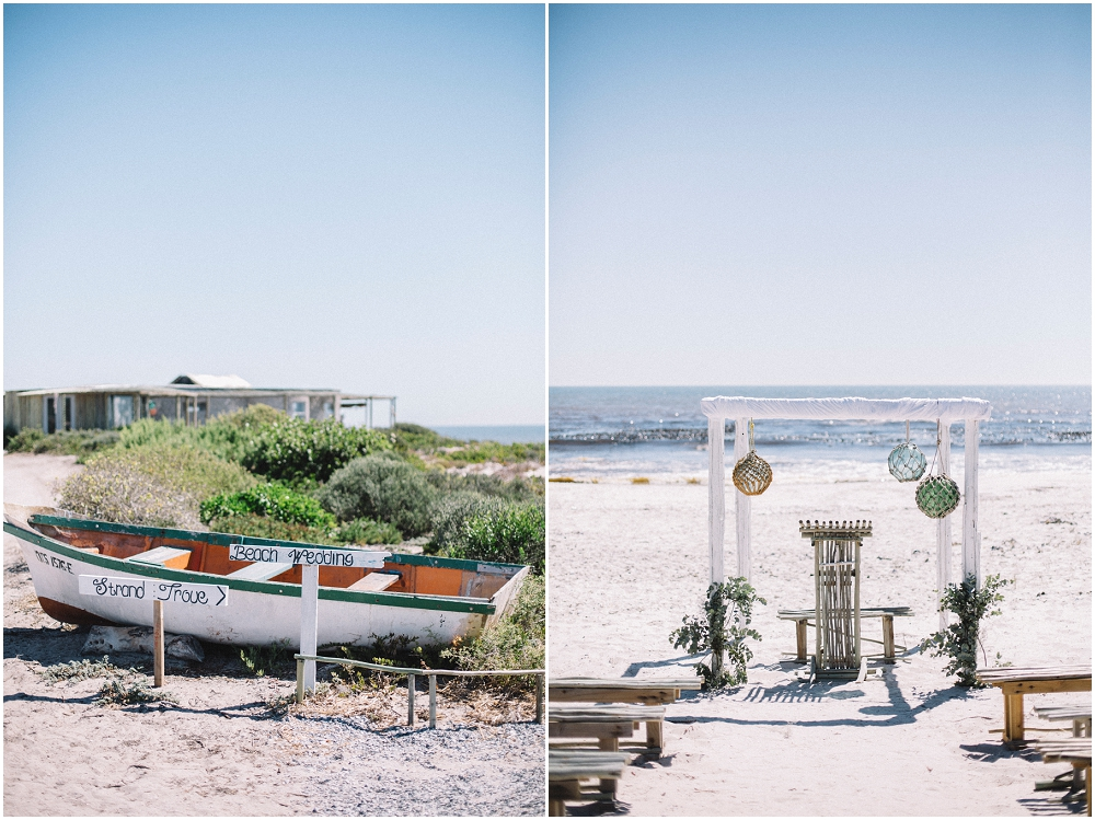 Western Cape Wedding Photographer Ronel Kruger Photography Cape Town_9391.jpg