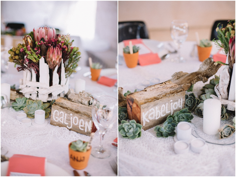 Western Cape Wedding Photographer Ronel Kruger Photography Cape Town_9394.jpg