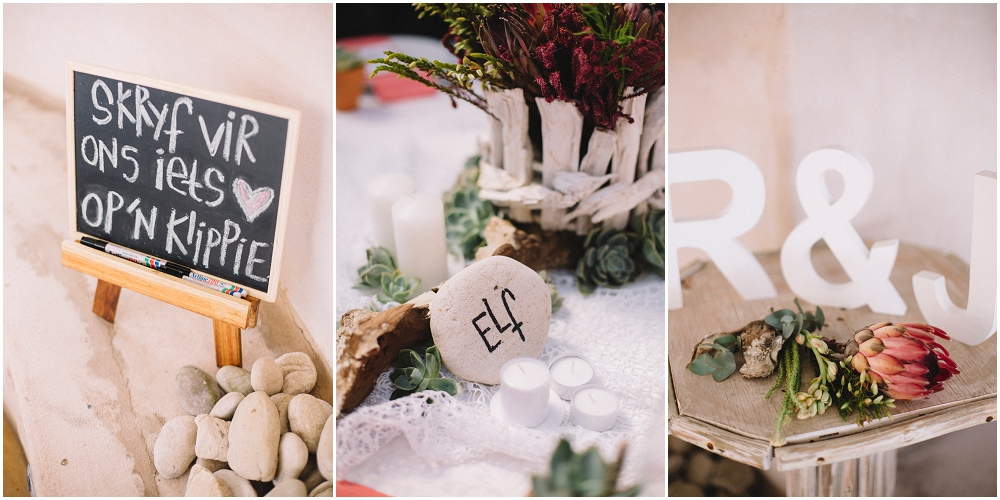 Western Cape Wedding Photographer Ronel Kruger Photography Cape Town_9397.jpg