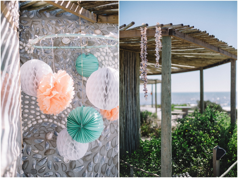 Western Cape Wedding Photographer Ronel Kruger Photography Cape Town_9396.jpg