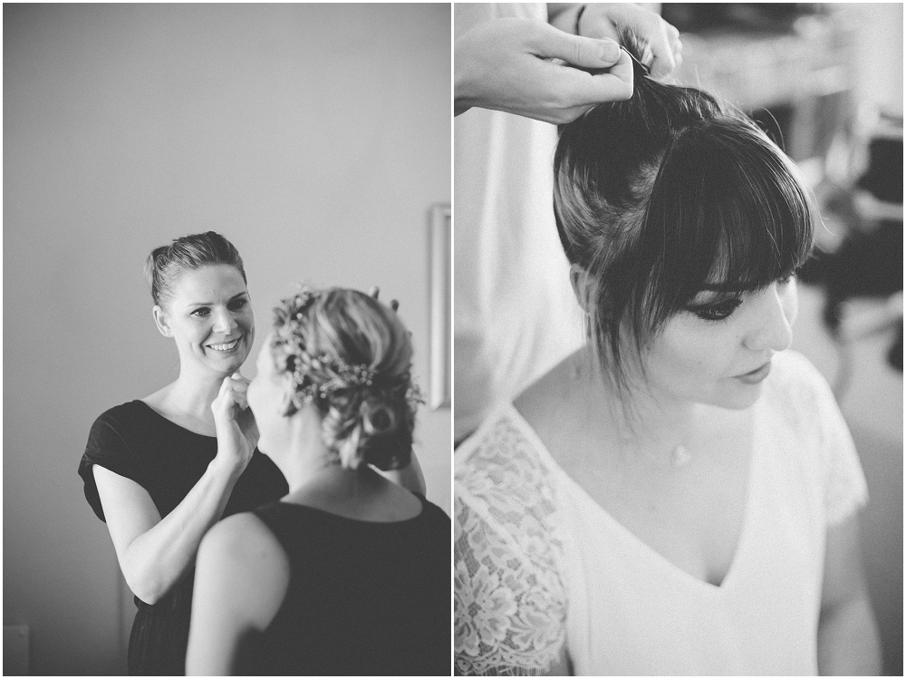 Western Cape Wedding Photographer Ronel Kruger Photography Cape Town_9398.jpg