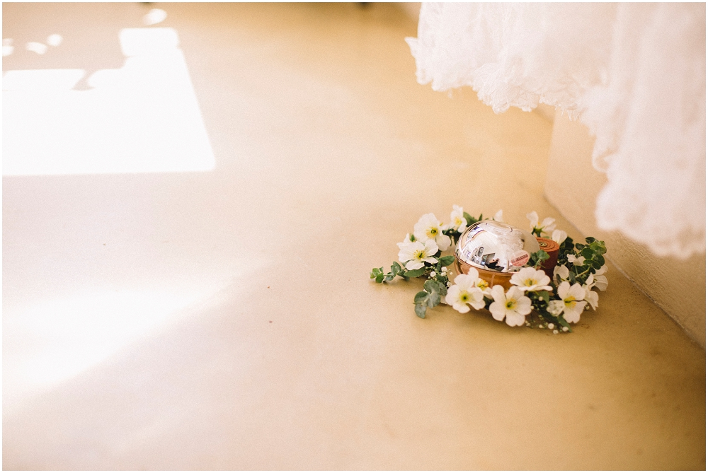 Western Cape Wedding Photographer Ronel Kruger Photography Cape Town_9401.jpg