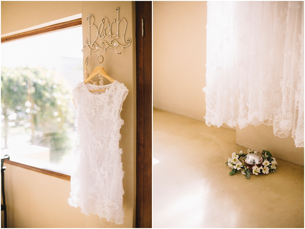Western Cape Wedding Photographer Ronel Kruger Photography Cape Town_9400.jpg