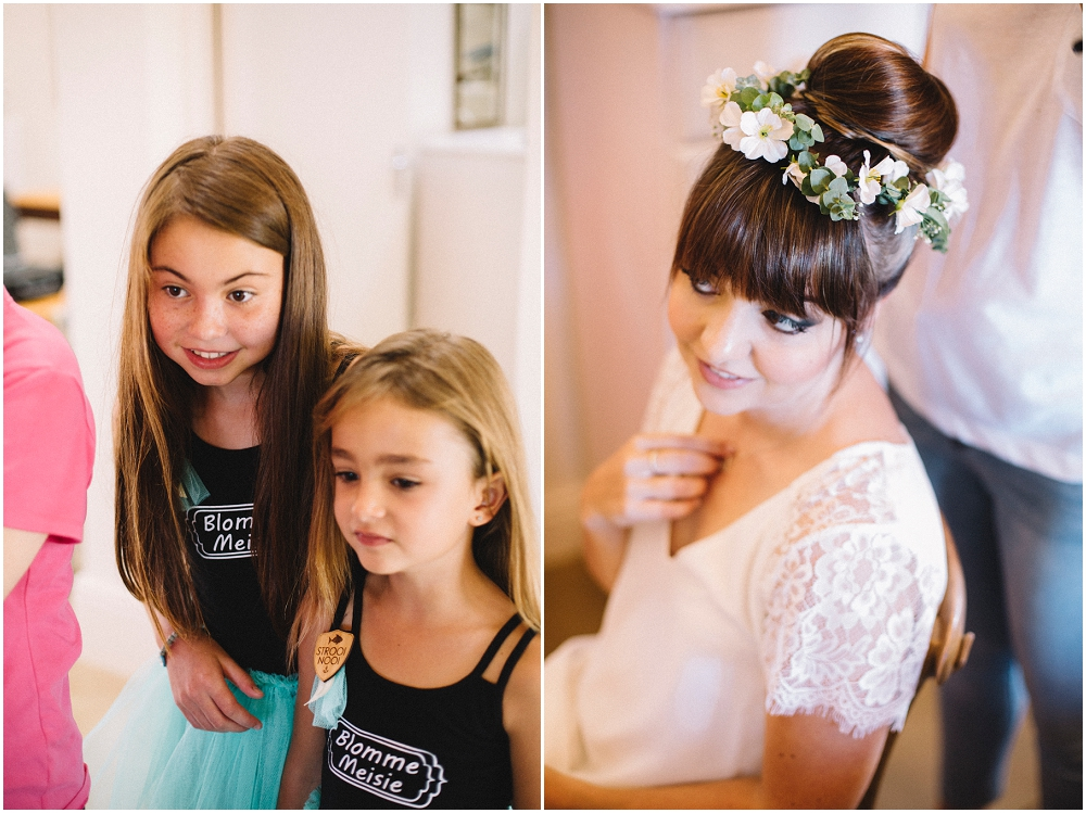 Western Cape Wedding Photographer Ronel Kruger Photography Cape Town_9404.jpg