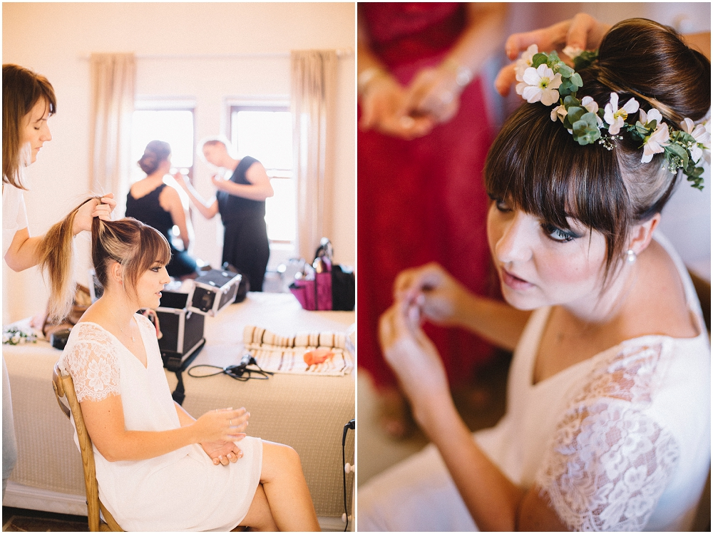 Western Cape Wedding Photographer Ronel Kruger Photography Cape Town_9405.jpg