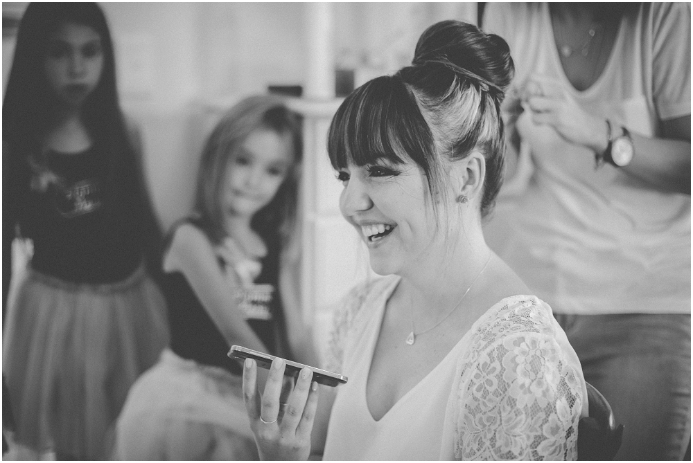 Western Cape Wedding Photographer Ronel Kruger Photography Cape Town_9407.jpg