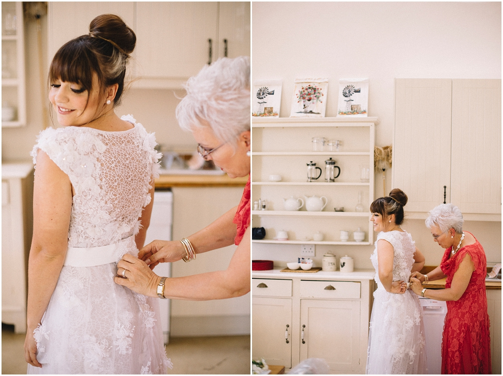 Western Cape Wedding Photographer Ronel Kruger Photography Cape Town_9409.jpg