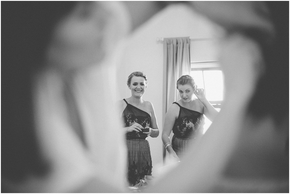 Western Cape Wedding Photographer Ronel Kruger Photography Cape Town_9410.jpg