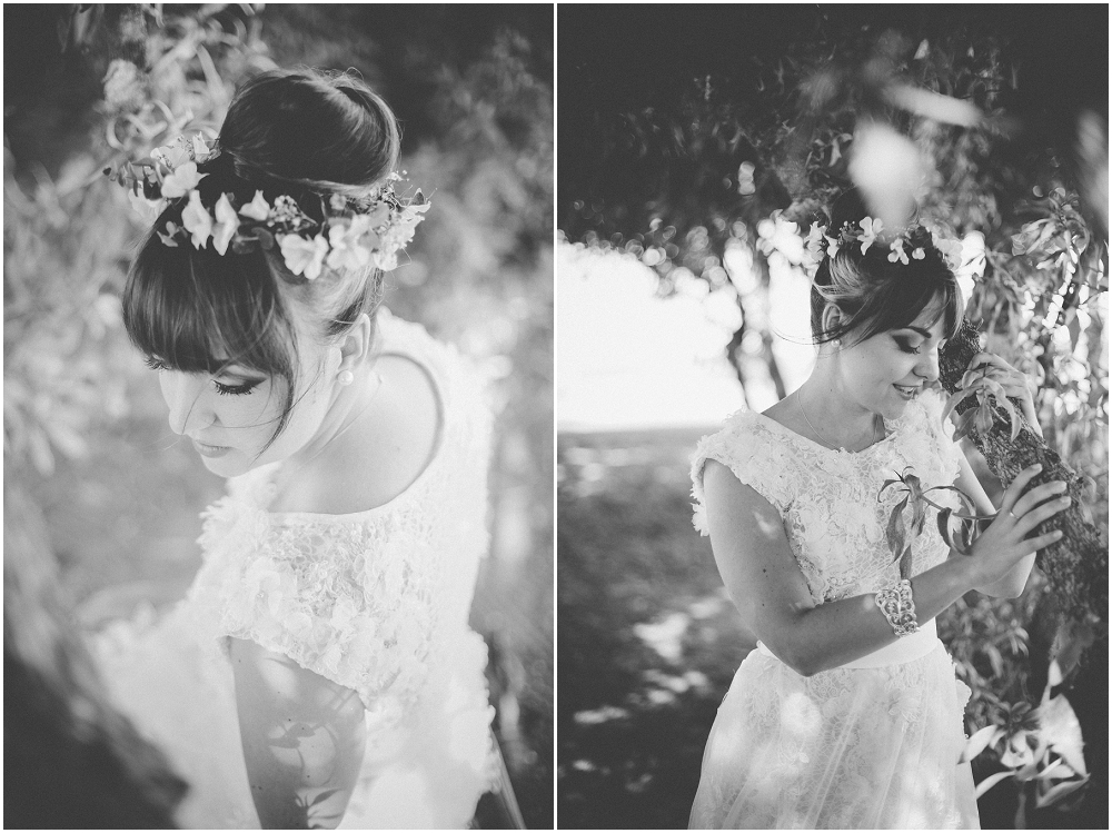 Western Cape Wedding Photographer Ronel Kruger Photography Cape Town_9412.jpg