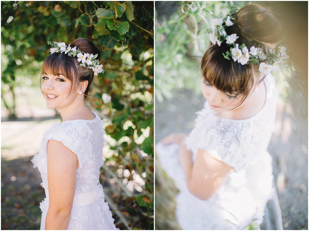 Western Cape Wedding Photographer Ronel Kruger Photography Cape Town_9413.jpg