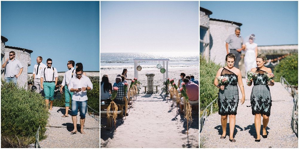 Western Cape Wedding Photographer Ronel Kruger Photography Cape Town_9418.jpg