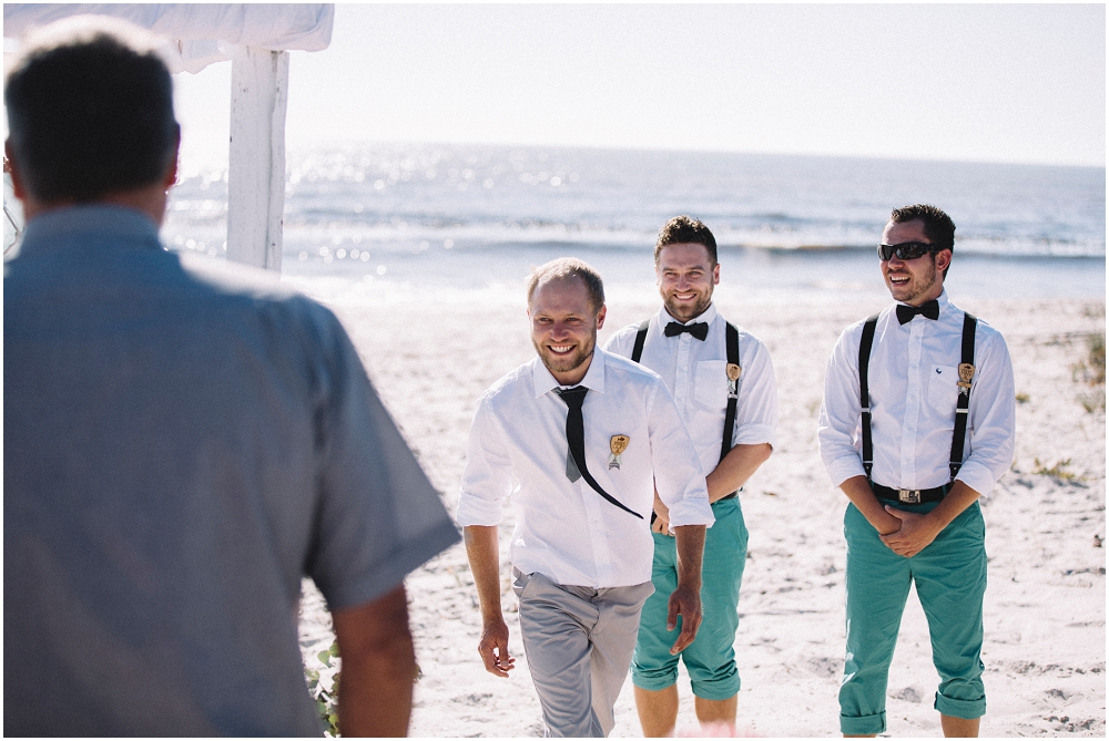 Western Cape Wedding Photographer Ronel Kruger Photography Cape Town_9421.jpg