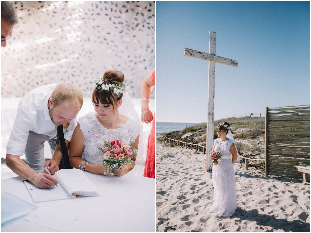 Western Cape Wedding Photographer Ronel Kruger Photography Cape Town_9427.jpg
