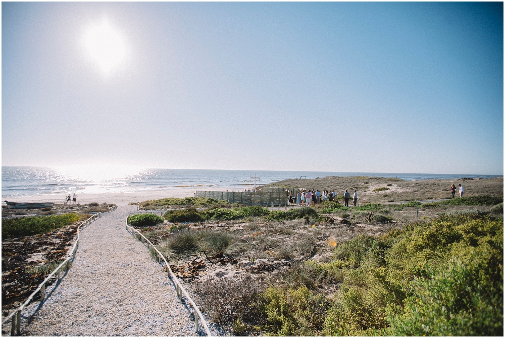 Western Cape Wedding Photographer Ronel Kruger Photography Cape Town_9428.jpg