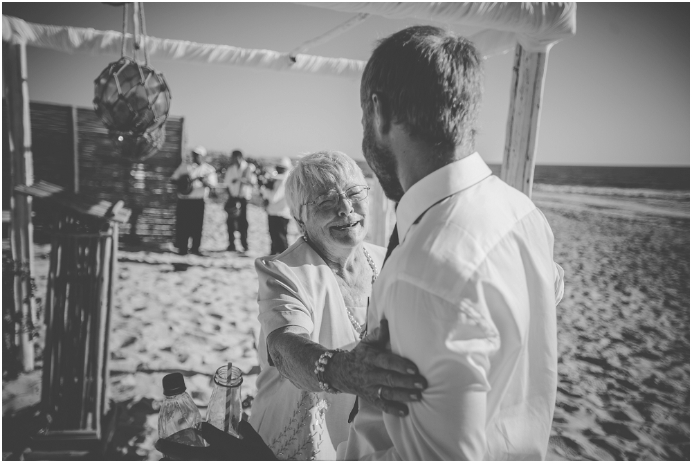 Western Cape Wedding Photographer Ronel Kruger Photography Cape Town_9430.jpg