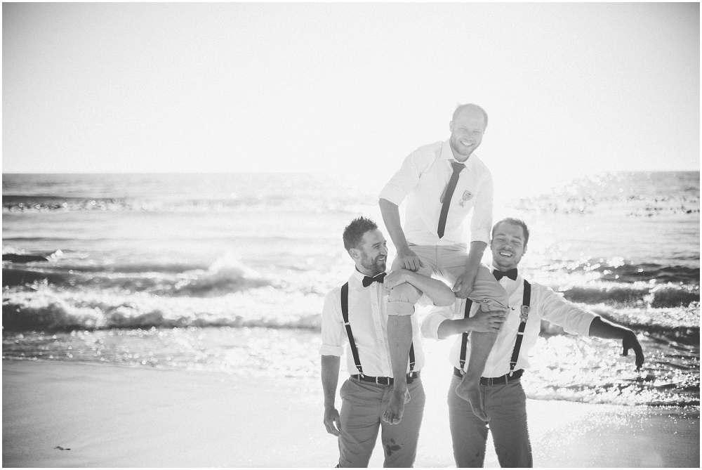 Western Cape Wedding Photographer Ronel Kruger Photography Cape Town_9432.jpg
