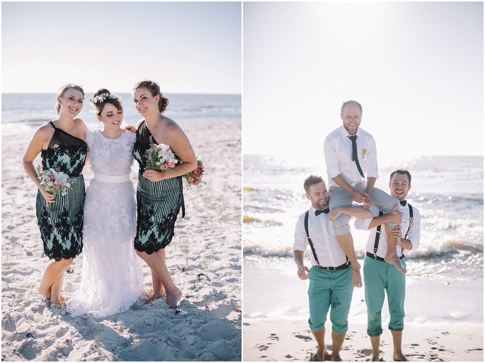 Western Cape Wedding Photographer Ronel Kruger Photography Cape Town_9431.jpg