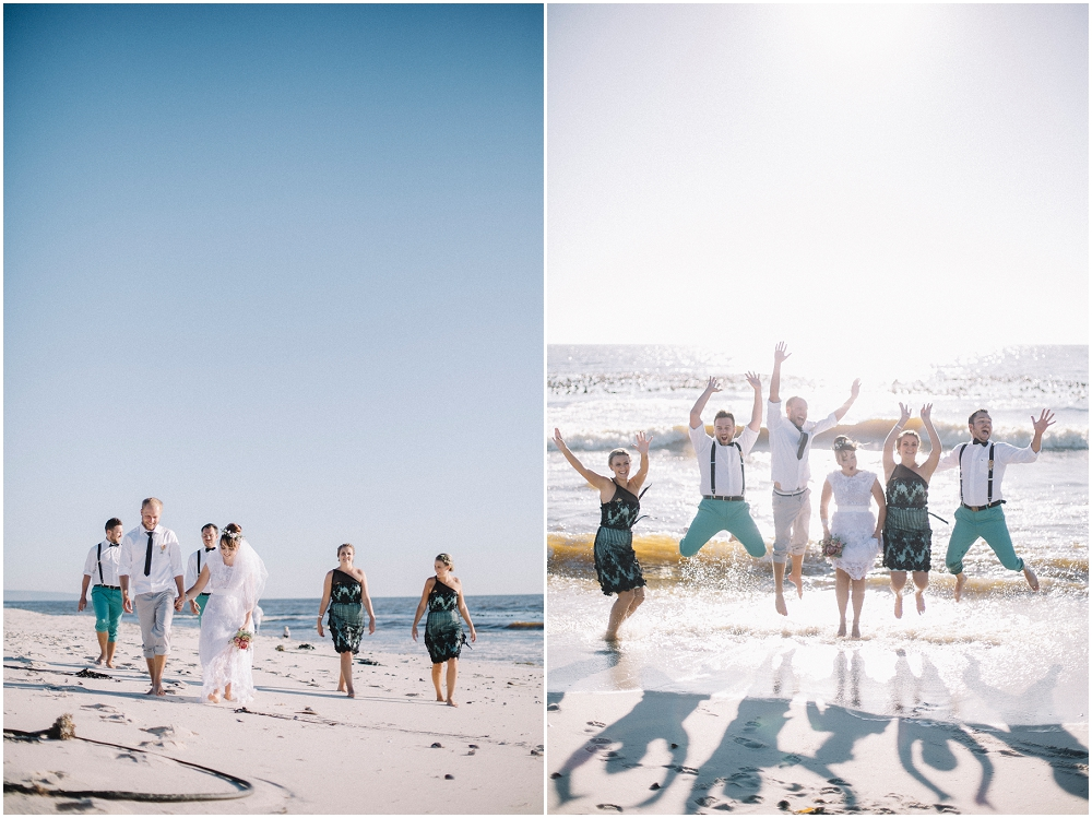 Western Cape Wedding Photographer Ronel Kruger Photography Cape Town_9433.jpg