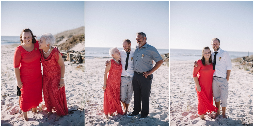 Western Cape Wedding Photographer Ronel Kruger Photography Cape Town_9435.jpg