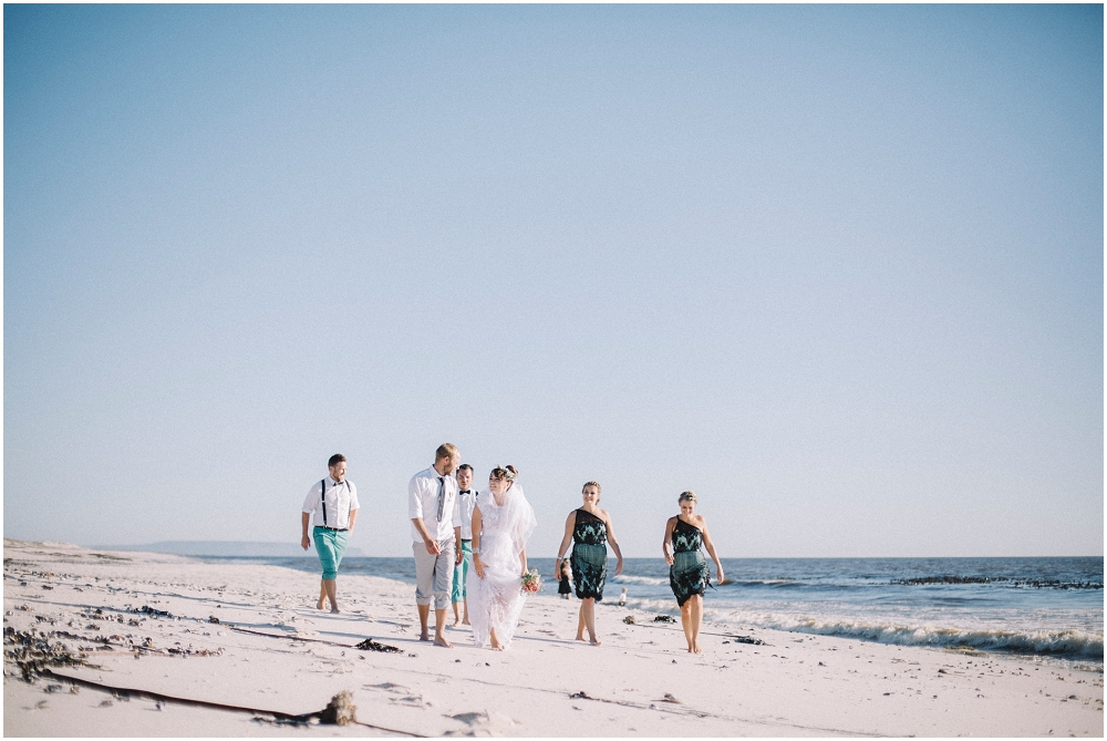 Western Cape Wedding Photographer Ronel Kruger Photography Cape Town_9436.jpg