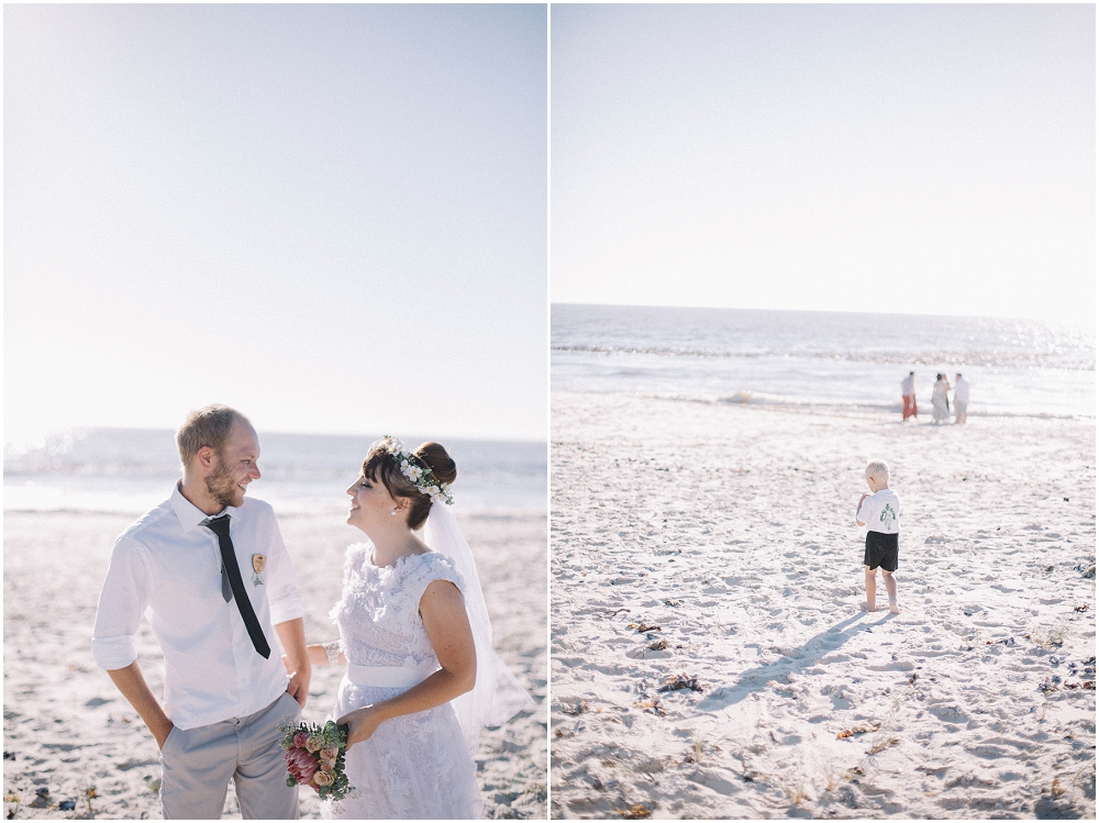 Western Cape Wedding Photographer Ronel Kruger Photography Cape Town_9437.jpg
