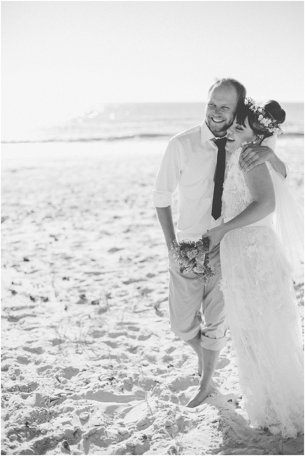 Western Cape Wedding Photographer Ronel Kruger Photography Cape Town_9438.jpg