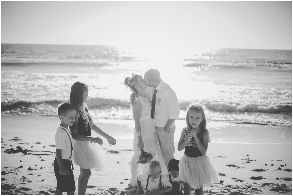 Western Cape Wedding Photographer Ronel Kruger Photography Cape Town_9440.jpg