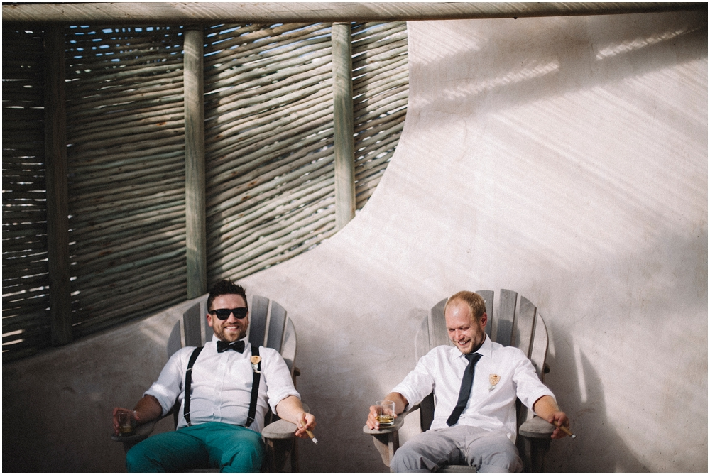 Western Cape Wedding Photographer Ronel Kruger Photography Cape Town_9505.jpg