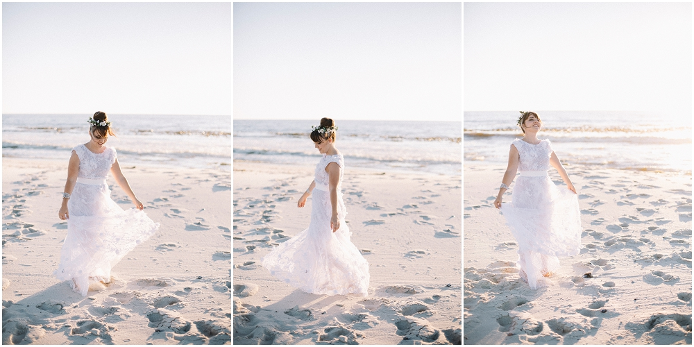Western Cape Wedding Photographer Ronel Kruger Photography Cape Town_9444.jpg