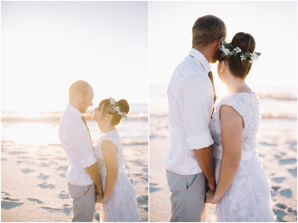 Western Cape Wedding Photographer Ronel Kruger Photography Cape Town_9446.jpg