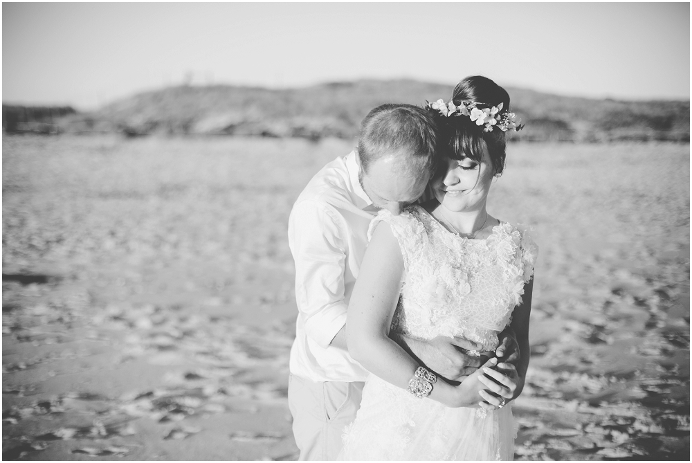 Western Cape Wedding Photographer Ronel Kruger Photography Cape Town_9450.jpg