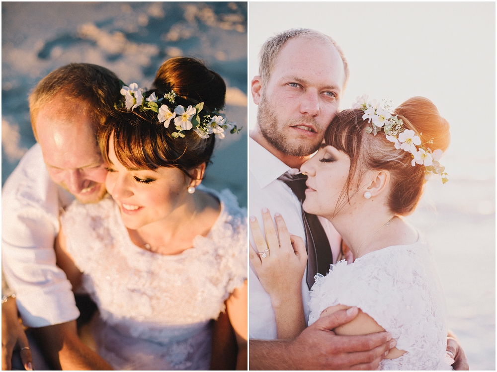 Western Cape Wedding Photographer Ronel Kruger Photography Cape Town_9452.jpg