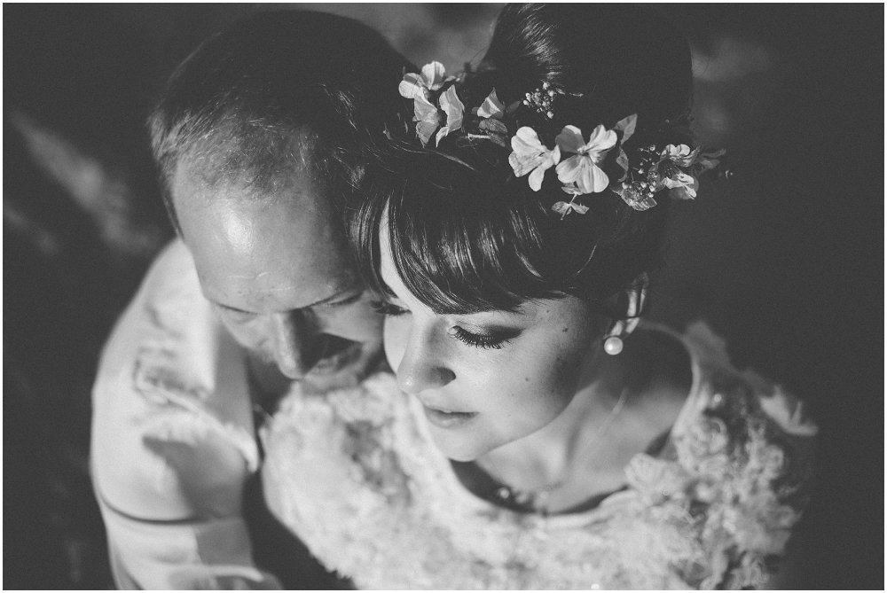 Western Cape Wedding Photographer Ronel Kruger Photography Cape Town_9453.jpg