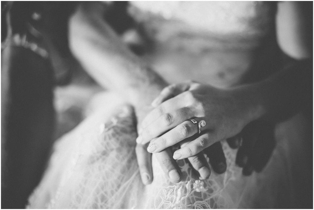 Western Cape Wedding Photographer Ronel Kruger Photography Cape Town_9454.jpg