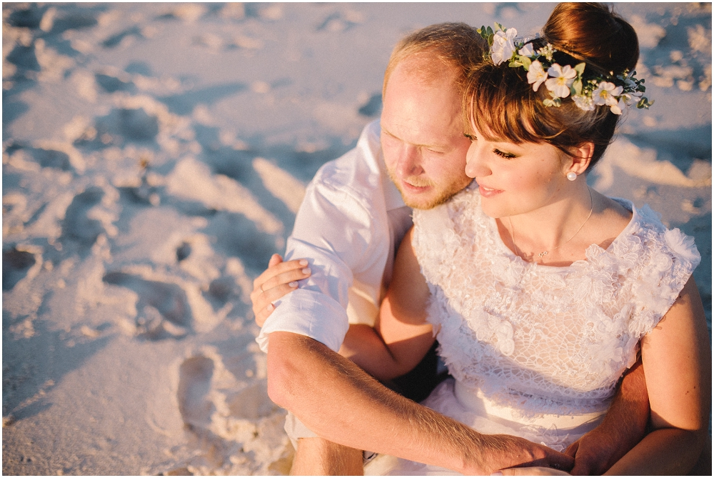 Western Cape Wedding Photographer Ronel Kruger Photography Cape Town_9456.jpg