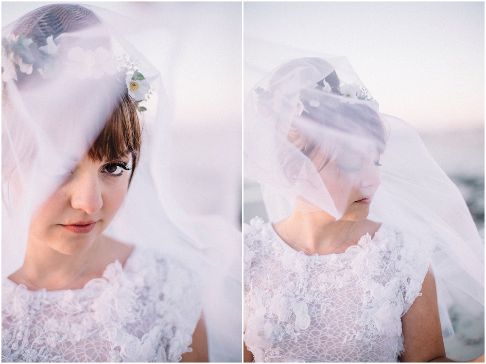 Western Cape Wedding Photographer Ronel Kruger Photography Cape Town_9464.jpg