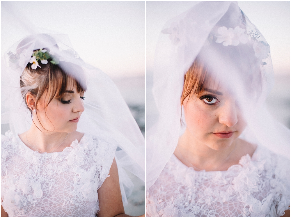 Western Cape Wedding Photographer Ronel Kruger Photography Cape Town_9465.jpg