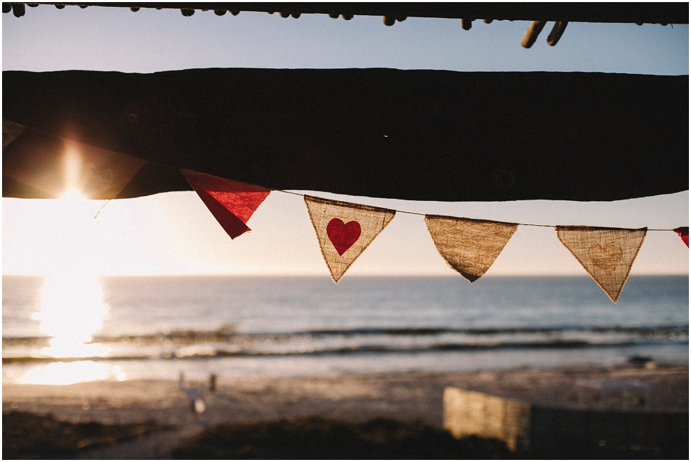 Western Cape Wedding Photographer Ronel Kruger Photography Cape Town_9508.jpg