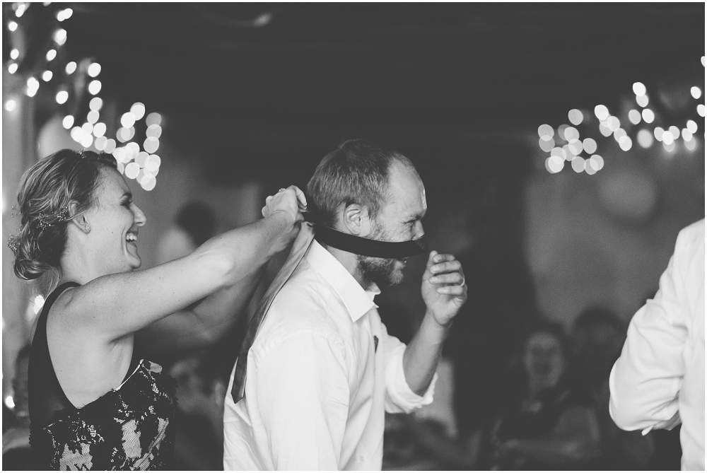Western Cape Wedding Photographer Ronel Kruger Photography Cape Town_9484.jpg