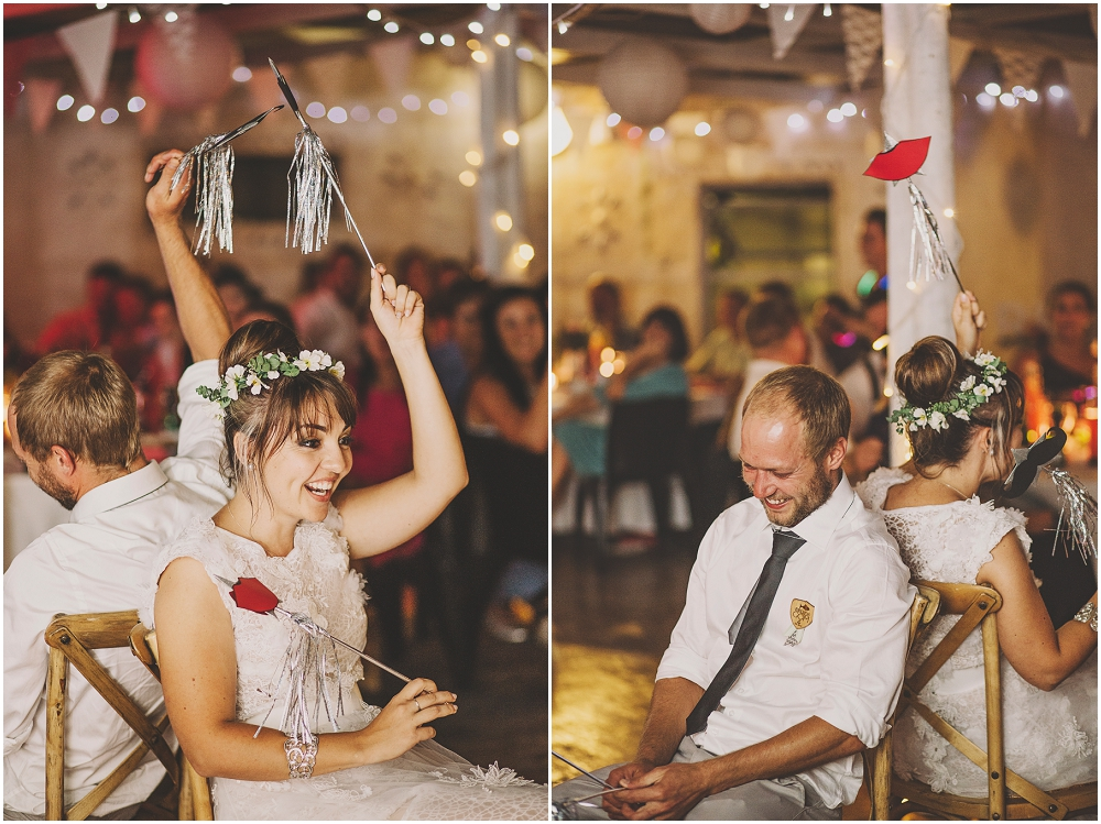 Western Cape Wedding Photographer Ronel Kruger Photography Cape Town_9468.jpg