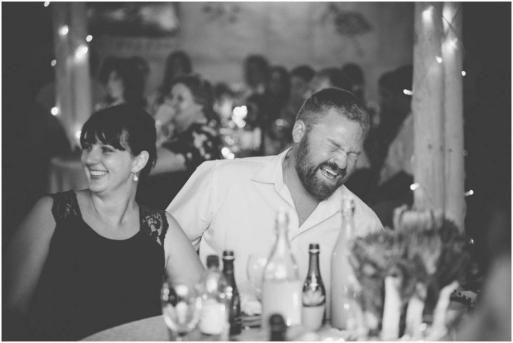 Western Cape Wedding Photographer Ronel Kruger Photography Cape Town_9475.jpg