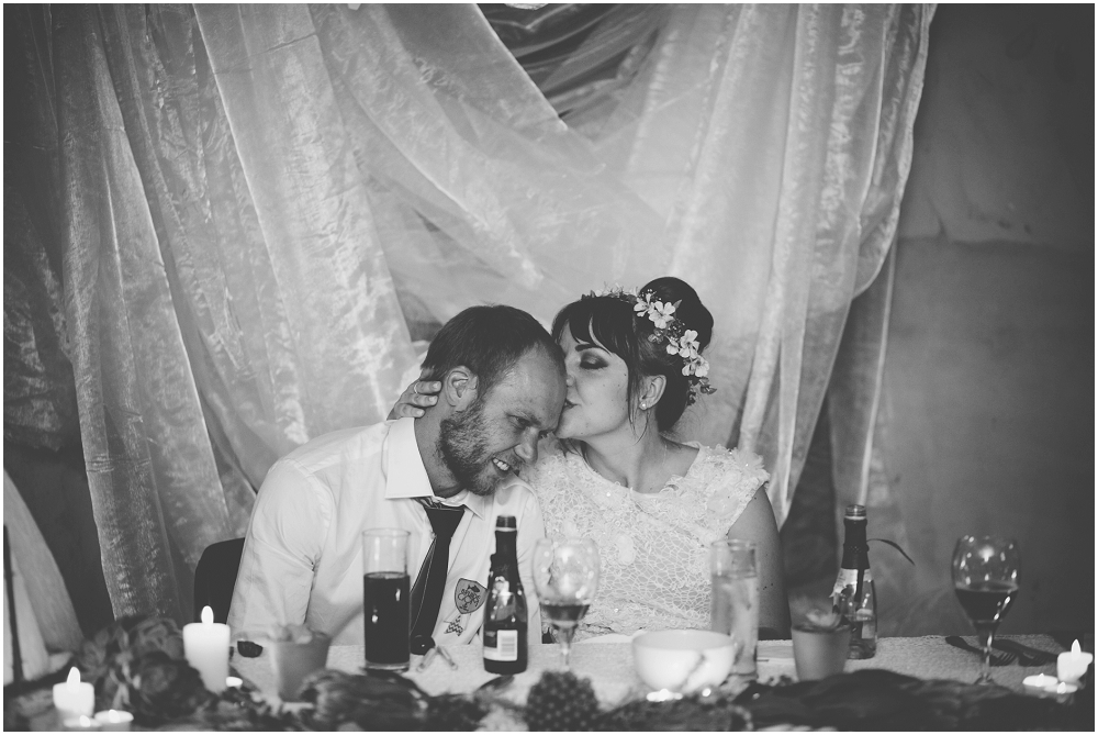 Western Cape Wedding Photographer Ronel Kruger Photography Cape Town_9490.jpg