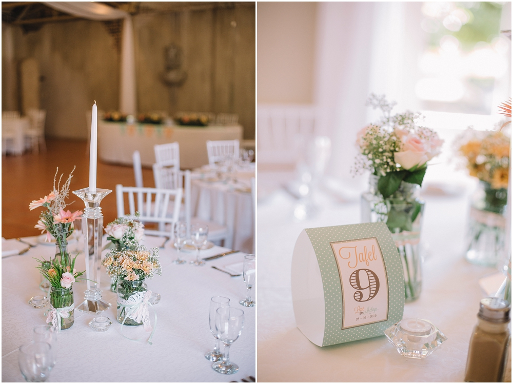 Western Cape Wedding Photographer Ronel Kruger Photography Cape Town_3046.jpg