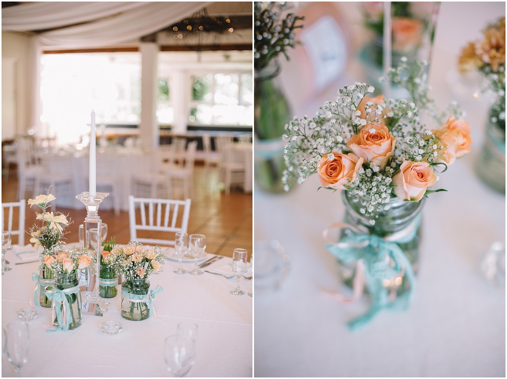 Western Cape Wedding Photographer Ronel Kruger Photography Cape Town_3045.jpg