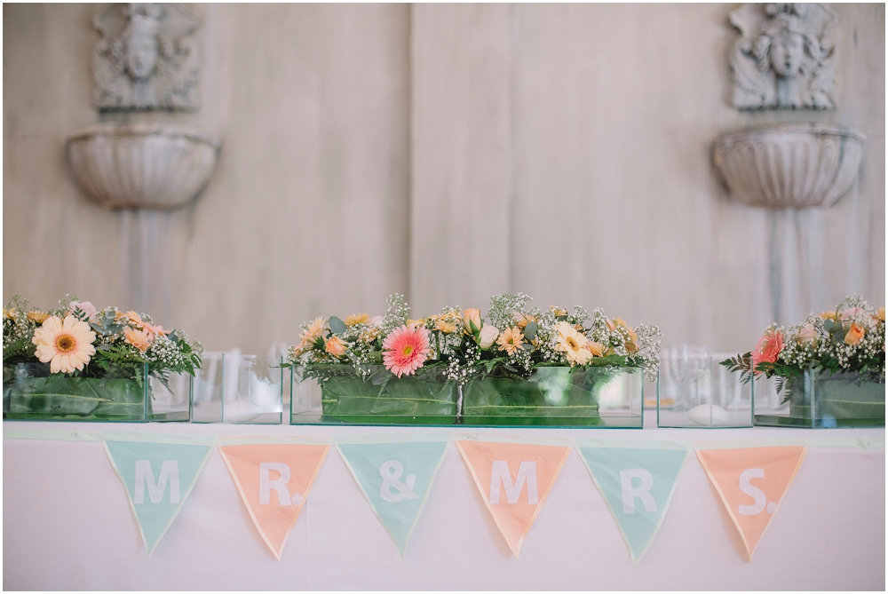 Western Cape Wedding Photographer Ronel Kruger Photography Cape Town_3050.jpg